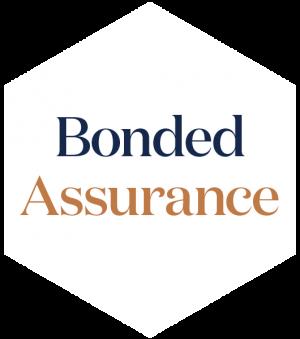 bonded-assurance
