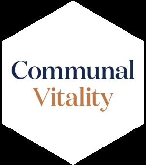 communal-vitality