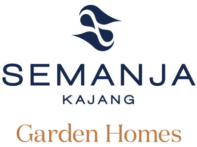 Semanja Kajang Garden Homes