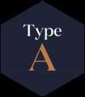 floorplan-typea-title