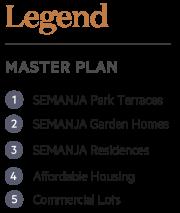 masterplan-details